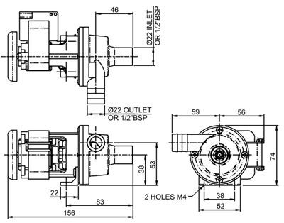 Subaru Diagram Carrier Bearing Carrier Bearing Audi Wiring